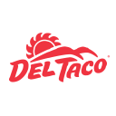 Del Taco Restaurants Inc stock icon
