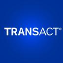 Логотип TACT