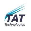 Логотип TATT