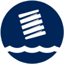 TAYD logo