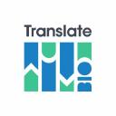 TBIO logo