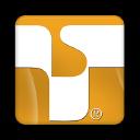 TBNK logo