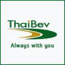 TBVPF logo