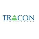 TCON logo
