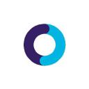 TDOC logo