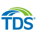 Telephone And Data Systems, Inc. stock icon