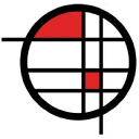 TELA logo
