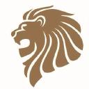 TGCDF logo