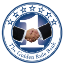 TGRF logo