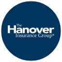 Hanover Insurance Group Inc