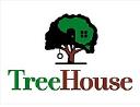 Treehouse Foods Inc