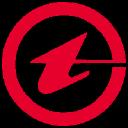 TKCBY logo