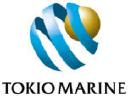 TKOMY logo