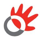 PT Telkom Indonesia (Persero) Tbk stock icon
