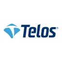 Логотип TLS