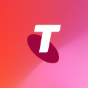 TLSYY logo