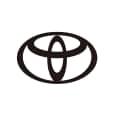 Logo Toyota Motor Corporation