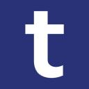 TMNSF logo