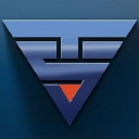 TimkenSteel Corp stock icon