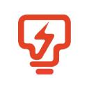 TNABF logo