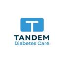 TNDM logo
