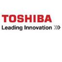 TOSYY logo