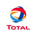 TotalEnergies SE stock icon