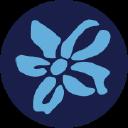 TPDKY logo