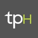 Tri Pointe Homes Inc.