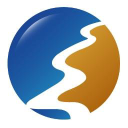 TPTX logo