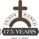 Tejon Ranch Co. stock icon