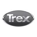 TREX Co., Inc. stock icon