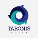 TRNF logo