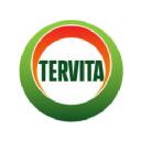 Логотип TRVCF