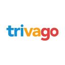 TRVG logo
