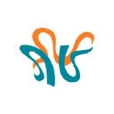 TRVN logo