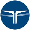 TRXC logo