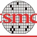 Taiwan Semiconductor Manufacturing stock icon