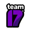 TSVNF logo