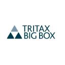 TTBXF logo