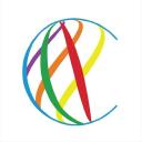 Логотип TTCM