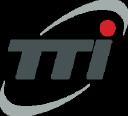 TTNDY logo
