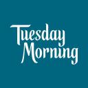 TUESQ logo