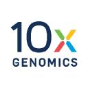 10x Genomics Inc stock icon