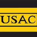 UAMY logo