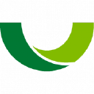 UBNC logo
