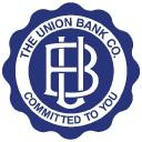 UBOH logo