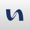 UFFRF logo