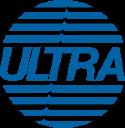 UGP logo