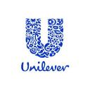 Unilever plc stock icon